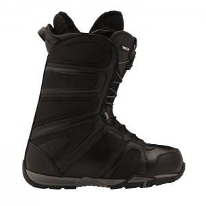 nitro-anthem-tls-snowboard-boots-2012