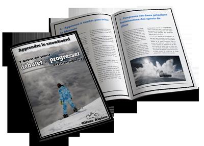 apprendre-le-snowboard-7-astuces-guide-glisse-alpine