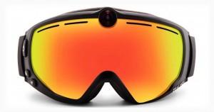 choisir-masque-ski