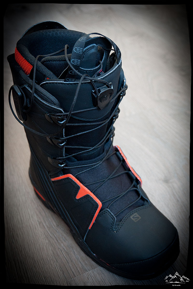 salomon-malamute-boot-snowboard-test-02
