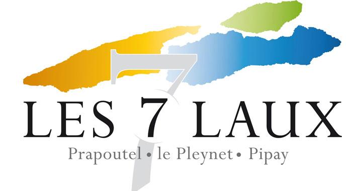 7 Laux - Prapoutel -Pipay - Pleynet
