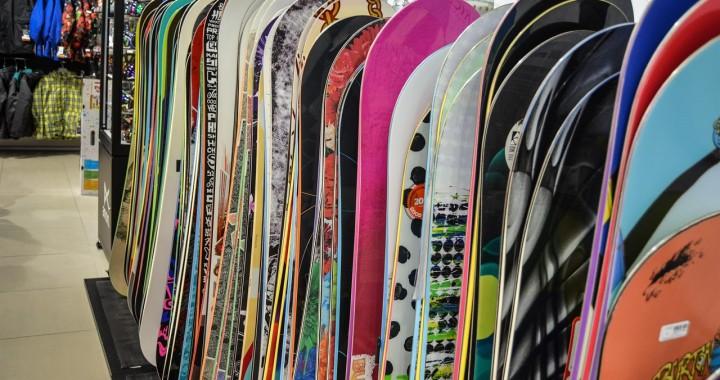 snowboarding-428612_1280