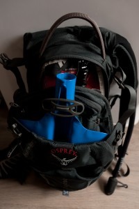 osprey raptor 14 kit avalanche