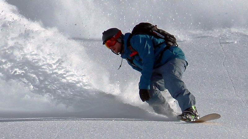 snowboard achat matériel ebook