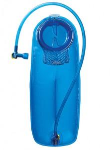 poche à eau camelbak antidote 3L