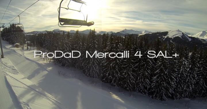 thumbnail-mercalli-comp-01