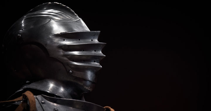 pads-armor-fp