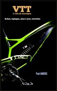 VTT, vélo de montagne : achat, réglages, mise à jour, entretien