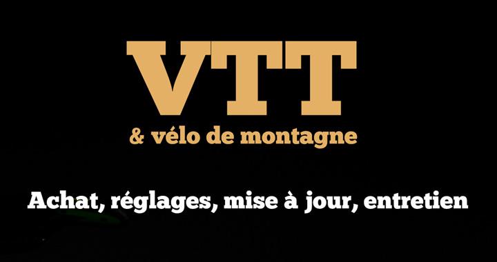 vtt-velo-de-montagne-fp