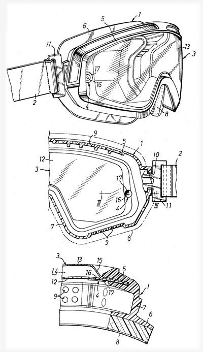 masque-ski-patent
