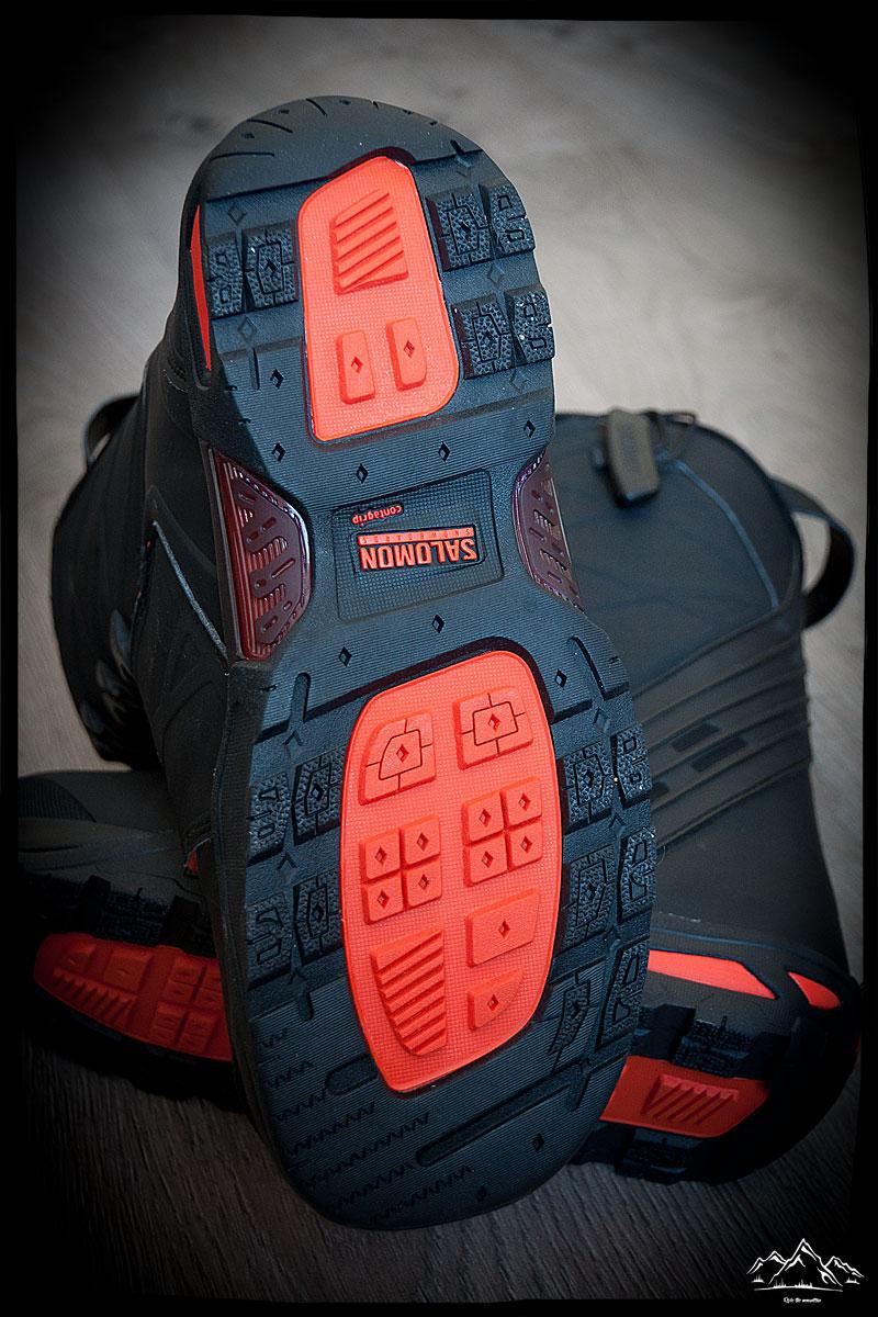 salomon-malamute-boot-snowboard-test-01