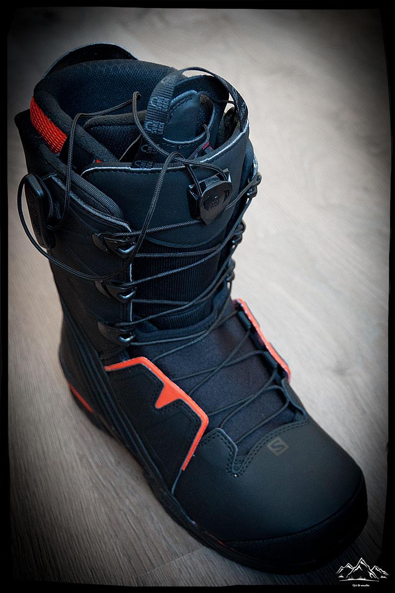 salomon-malamute-boot-snowboard-test-02