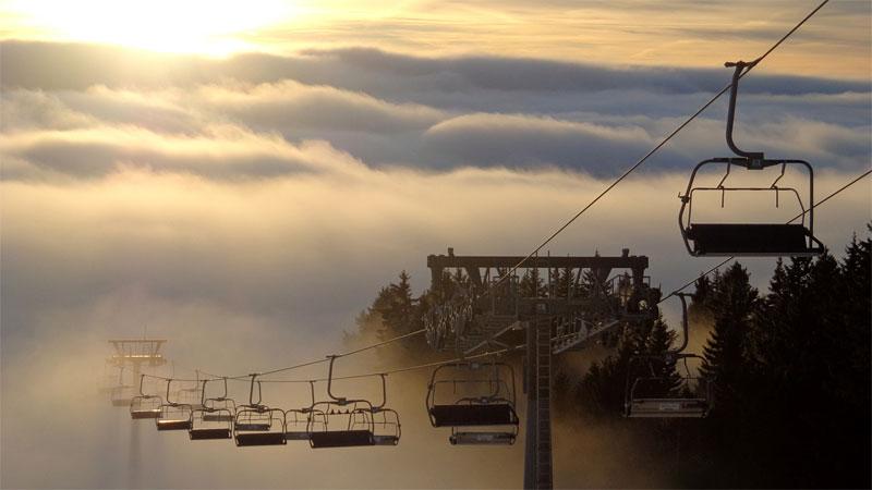 ski-snowboard-remontee-mecanique-telesiege