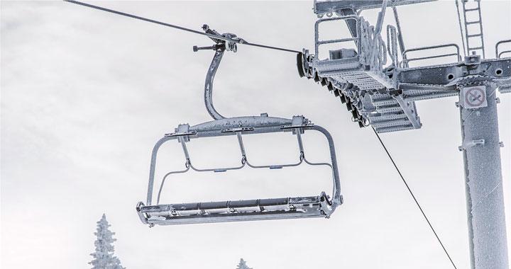 snowboard-remontées-mécaniques-fp