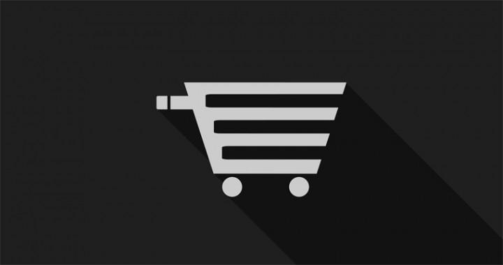 Acheter VTT sur internet