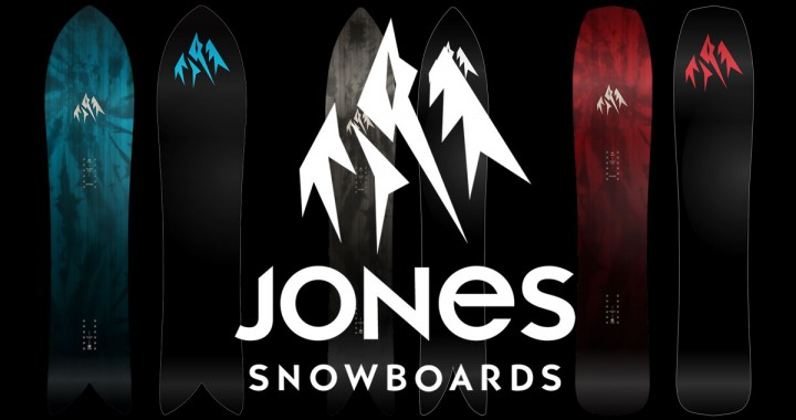 jones-snowboards-gamme-freeride-2018-01