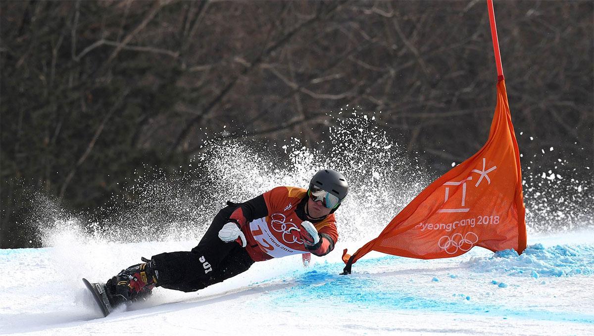 slalom-01