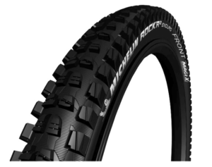 Michelin Rock R2 Enduro