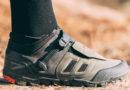 Chaussures VTT Shimano
