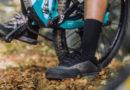 Chaussures VTT Mavic