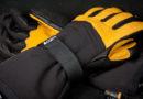 Test gants Cairn Kailash