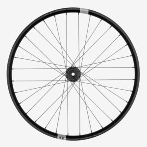 Crankbrothers Synthesis Enduro Alloy