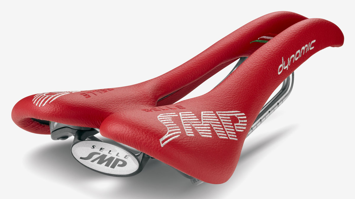 Selle SMP Dynamic
