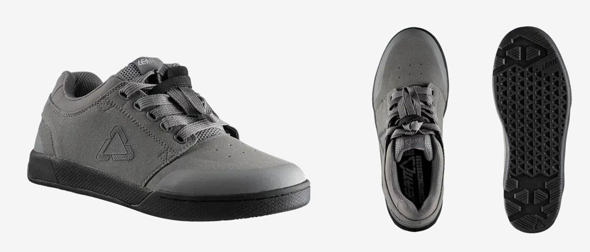 Chaussures VTT Leatt 2.0 Flat