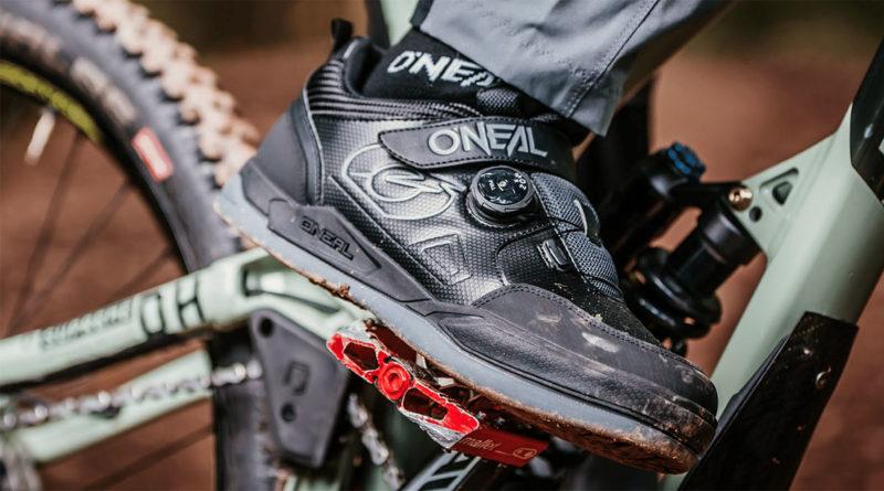 Chaussures VTT O'Neal